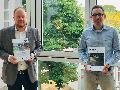 Hochwasservorsorgekonzept VG Kirchen: Workshop für Waldeigentümer geplant