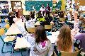 Corona-Schließung hinterlässt deutliche Spuren bei Kindern