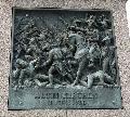 4. Juni 1796: Franzosen besiegen Österreicher bei Altenkirchen