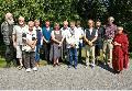 Jahreshauptversammlung im Kloster Hassel war gut besucht