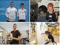 Leistungswettbewerb des Deutschen Handwerks: 24 Landessiege gehen in den Kammerbezirk Koblenz