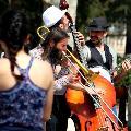 Kulturpreis Westerwald wird erneut ausgelobt