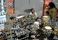 Markt der kreativen Kunsthandwerkerinnen in Westerburg