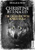 Lesetipp: Die Legende vom b�sen Wolf