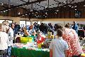 Puderbacher Legobörse geht in die dritte Runde