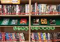 Mitmachen: Lesesommer auch in der Ev. Bücherei in Wissen