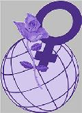 Internationaler Frauentag am 8. März mit Themen-Angeboten