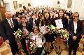 Johanna-Loewenherz-Stiftung vergab Stipendien