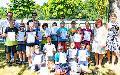 Techniktage f�r Kids in Hachenburg