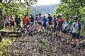 Mountain-Bike-Extrem-Tour 2021