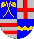 750 Jahrfeier Maroth-Trierischhausen