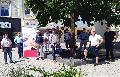 Tafeln in Altenkirchen rücken Menschenrechte in den Fokus
