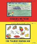 Kinderbuchautorin liest in der Katzwinkler Glück-auf-Halle