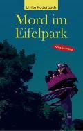 Lesetipp: Mord im Eifelpark