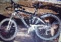 Zeugen gesucht: Unbekannter stiehlt hochwertiges Mountainbike