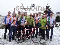 Equipe France plant Höhepunkte rund ums Fahrrad