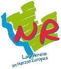 Das Lernpatenprojekt im Landkreis Neuwied wächst weiter