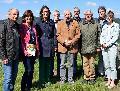 Neue Info-Broschüre des Naturparks Rhein-Westerwald ist da
