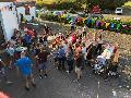 DLRG Altenkirchen lud zum Sommerfest