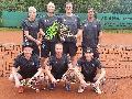 Neiterser Tennismannschaften wussten in der Medenrunde zu überzeugen