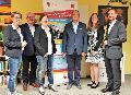 LC Rhein-Wied fördert Familien-Projekte