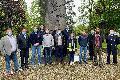 Acht neue Mitglieder für die Bendorfer Feuerwehr