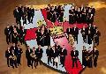 Neujahrskonzert mit dem Konzertorchester Koblenz