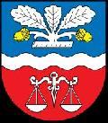 Oberhaid: Ortsbürgermeisterin Nora Pietsch vereidigt