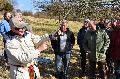 Lehrgang: Obstbäume fachgerecht schneiden