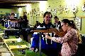 Neuwieder Schützengesellschaft meldet neuen Rekord