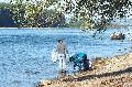 Mitmachen beim Rhine-Clean-Up