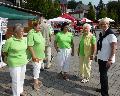 Aktivitäten des Westerwaldvereins Bad Marienberg im Mai und Juni