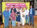 Generationenwechsel der FDP bei Amtsverband