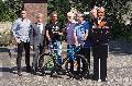 2. Raiffeisentriathlon am 19. August in Neuwied