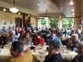 Seniorenfeier in der Ortsgemeinde Pracht