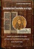 """Buchtipp: """"Inventarium dero Closterbücher so zu Siegen"""""""