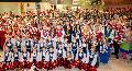 10. CDU-Karnevalsempfang mit Erwin Rüddel