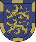 Veranstaltungen der Verbandsgemeinde Rennerod im März