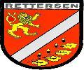 """Rettersen in """"Hierzuland"""": SWR hat die Gemeinde porträtiert"""