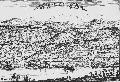 Unruhige Zeiten vor 225 Jahren
