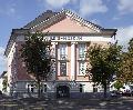 Jubil�um: 90 Jahre Roentgen-Museum Neuwied