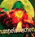�Rumpelstilzchen�-Auff�hrung in Nisterberg