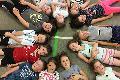 Selbstbehauptungskurse stärken Grundschulkinder in Bendorf