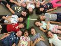 Selbstbehauptung lernen: Kurs für Grundschulkinder
