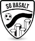 Kreisliga B1 WW/Sieg: SG Wolfstein heißt jetzt SG Basalt