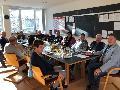 Sucht-Selbsthilfegruppen unterstützen Vielbacher Sucht-Rehabilitation