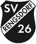 SV Rengsdorf schließt Ausrüstervertrag ab