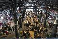 Industriedenkmal Sayner Hütte soll Weltkulturerbe werden