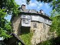 �Sommernachtstr�ume�: 102. Serenade auf Schloss Sch�nstein