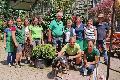 Pflanzenhof Schürg lädt zur Rosenwoche ein